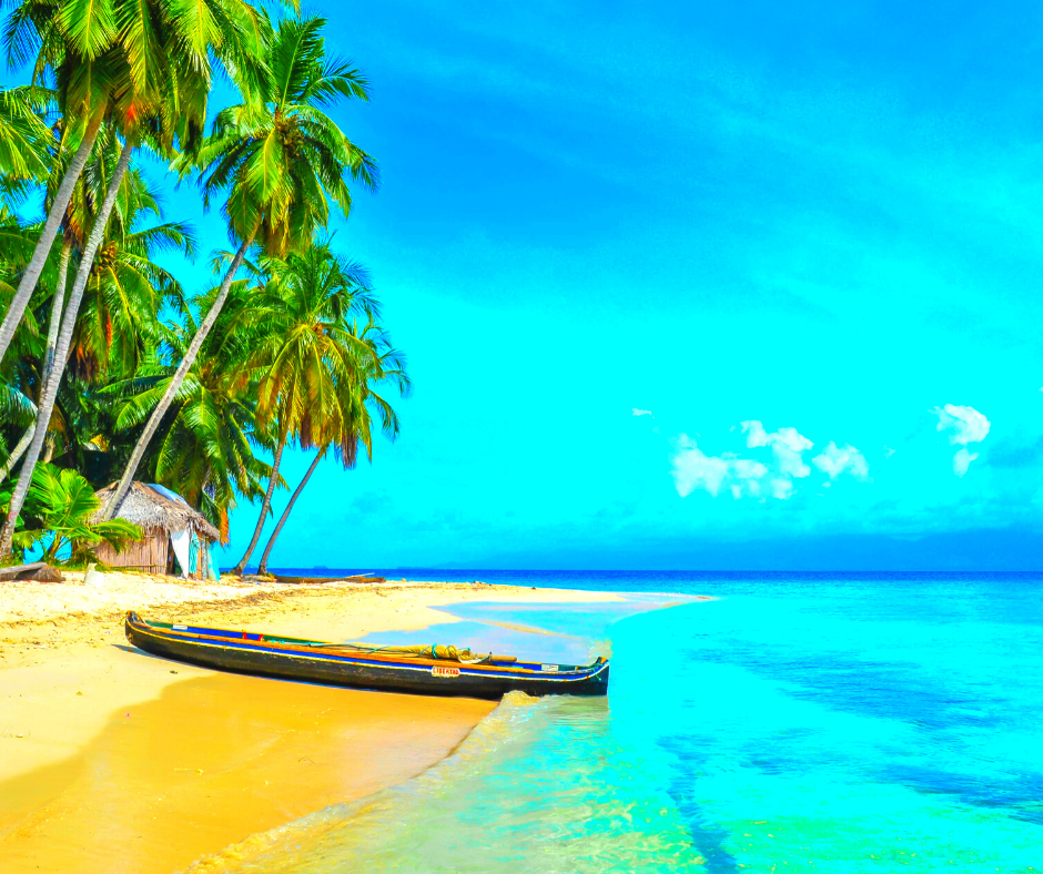 Panama Tour Packages