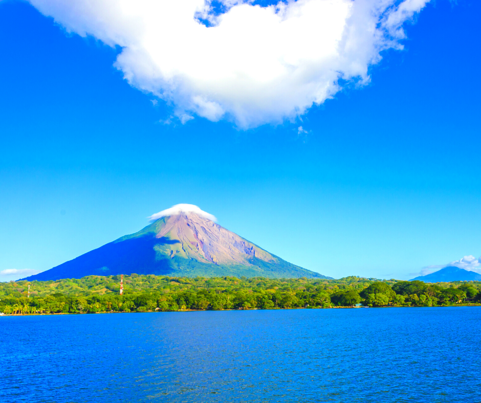 Nicaragua Tour Packages