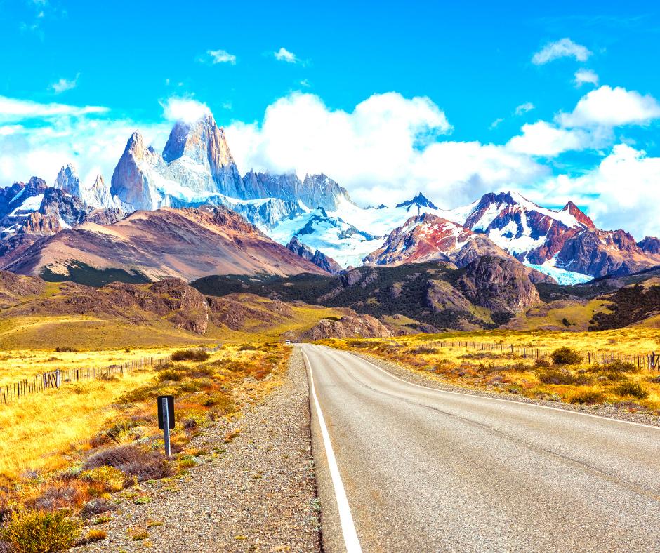 Argentina Tour Packages
