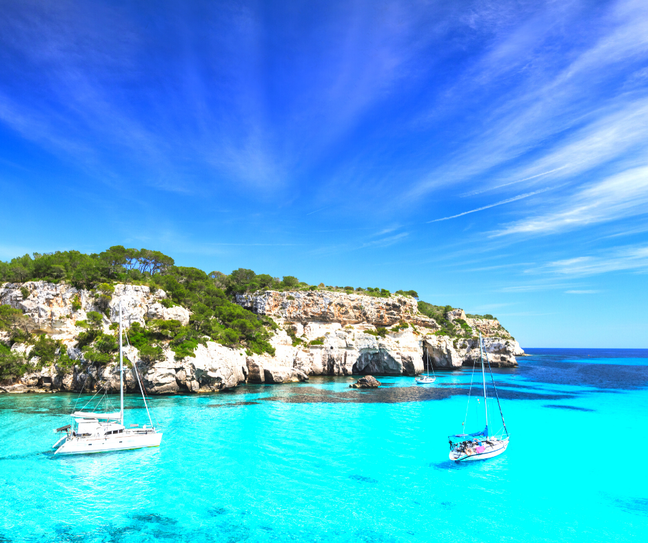 Croatia Tour Packages