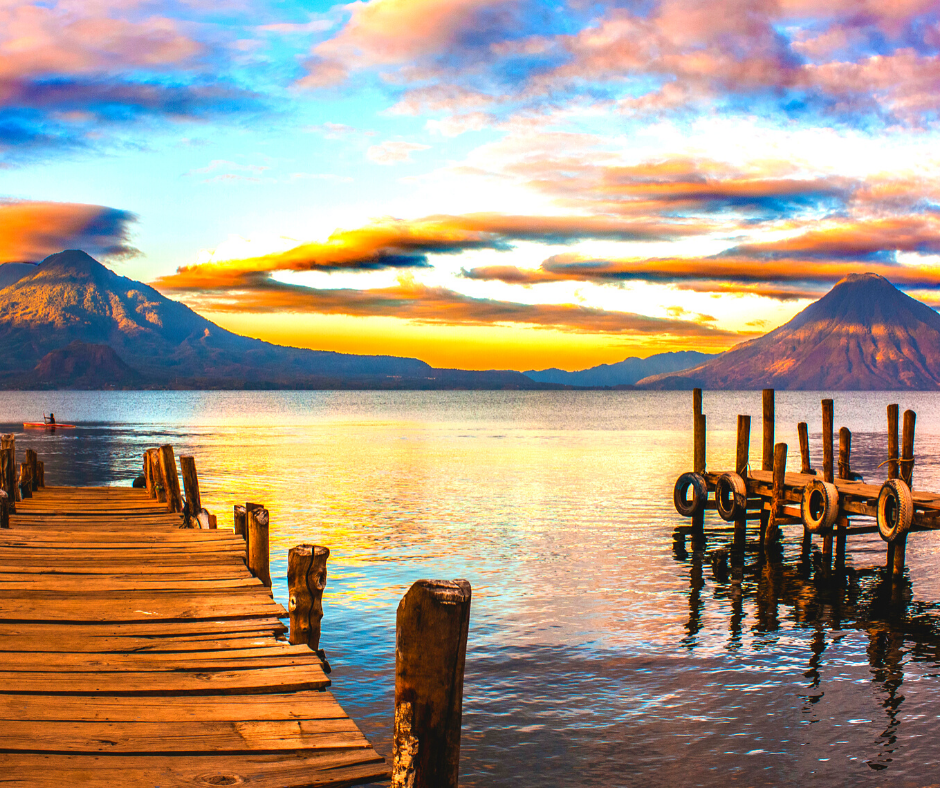 Guatemala Tour Packages