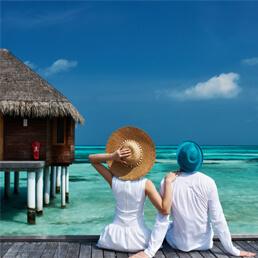 Honeymoon & Romance