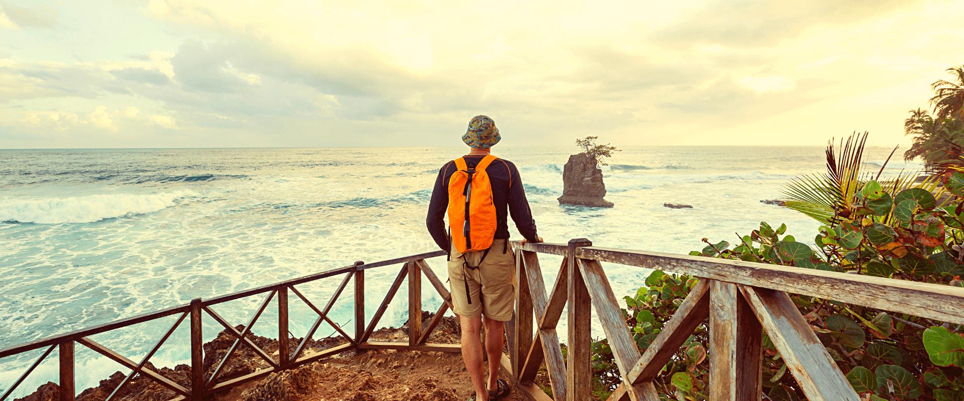 Best of Costa Rica & Nicaragua Tour, Costa Rica