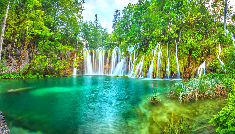 The Treasures of Croatian & Slovenian
