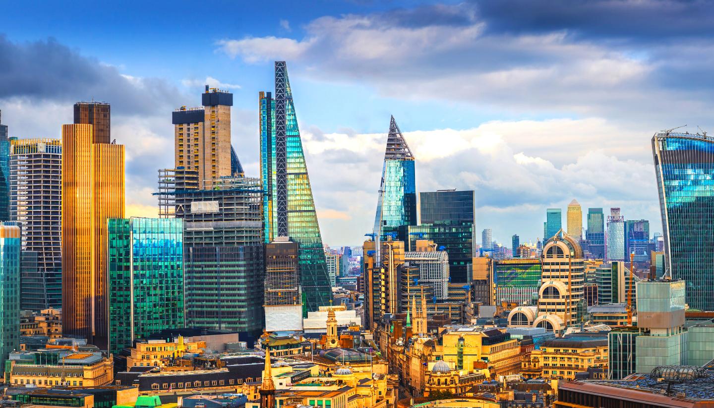 London's Premium Experience