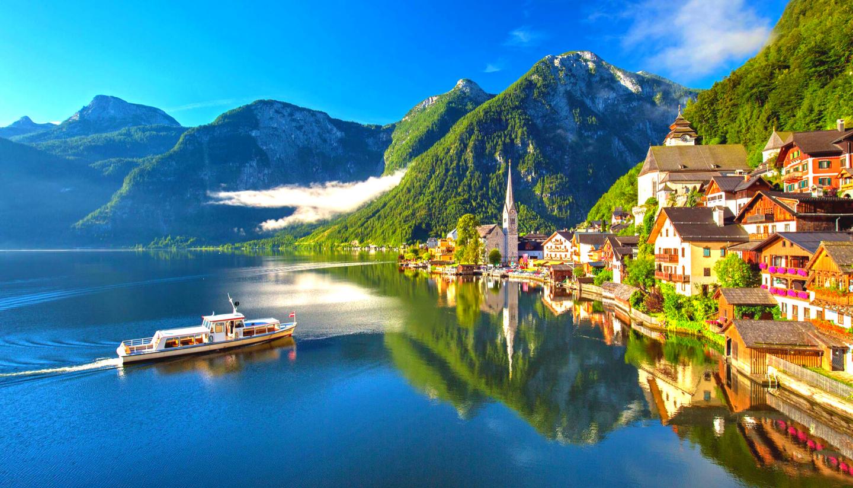 Premium Balkans Explore Tour