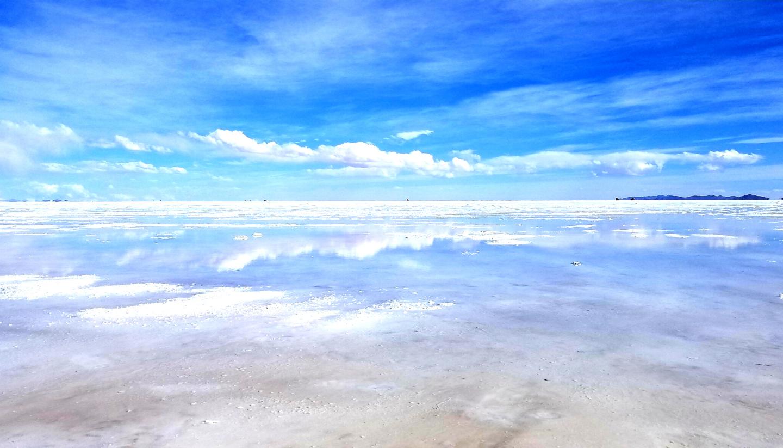 Opulent Tour of Bolivia