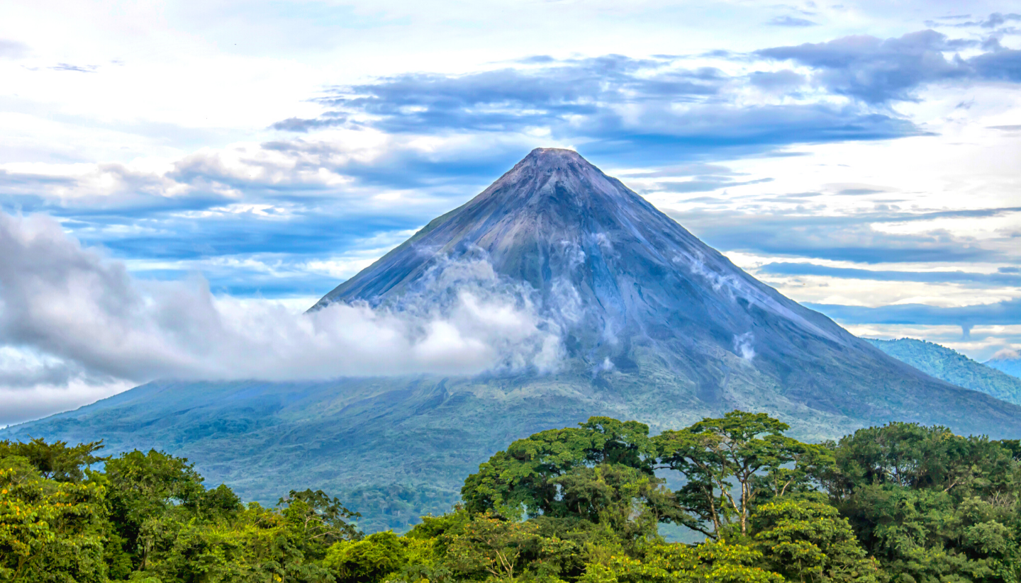 Best of Costa Rica and Nicaragua Tour