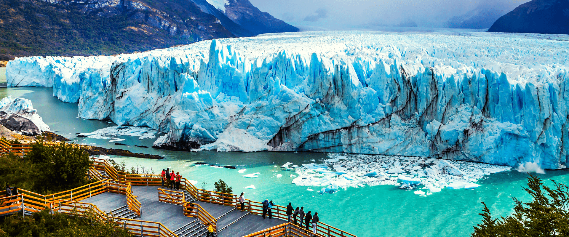 Argentina Express
