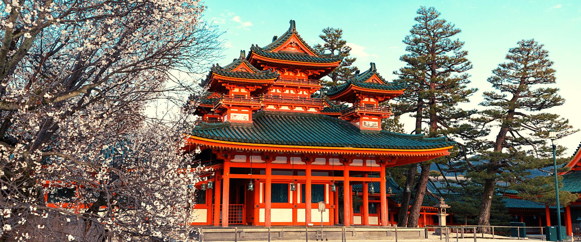 Quality Japan Tour