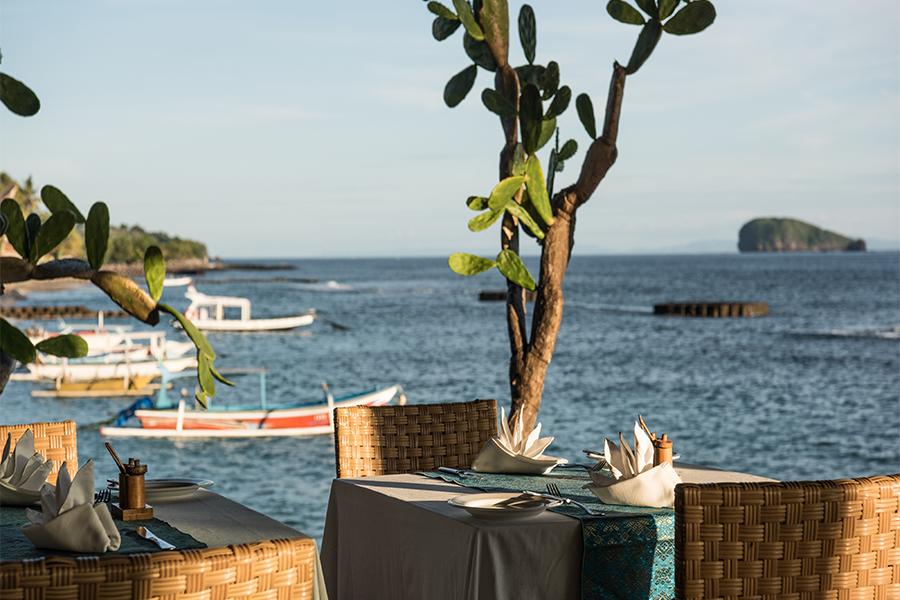 Java - Bali Cultural Premium Tour