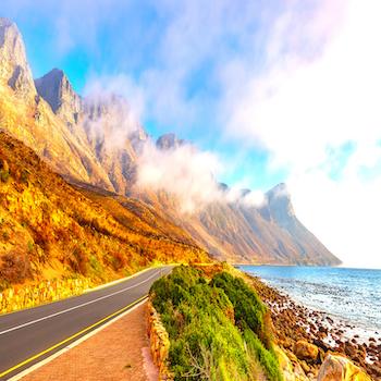 Luxury Safari Honeymoon to Cape Town, Garden Route & Kruger