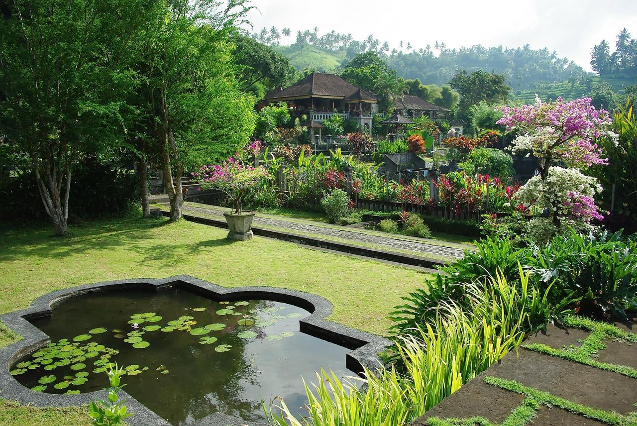 Bali Cultural Premium Adventure