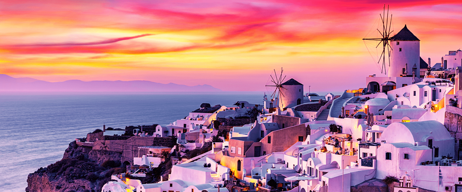 Best of Greece Egypt Tour with Cruise
