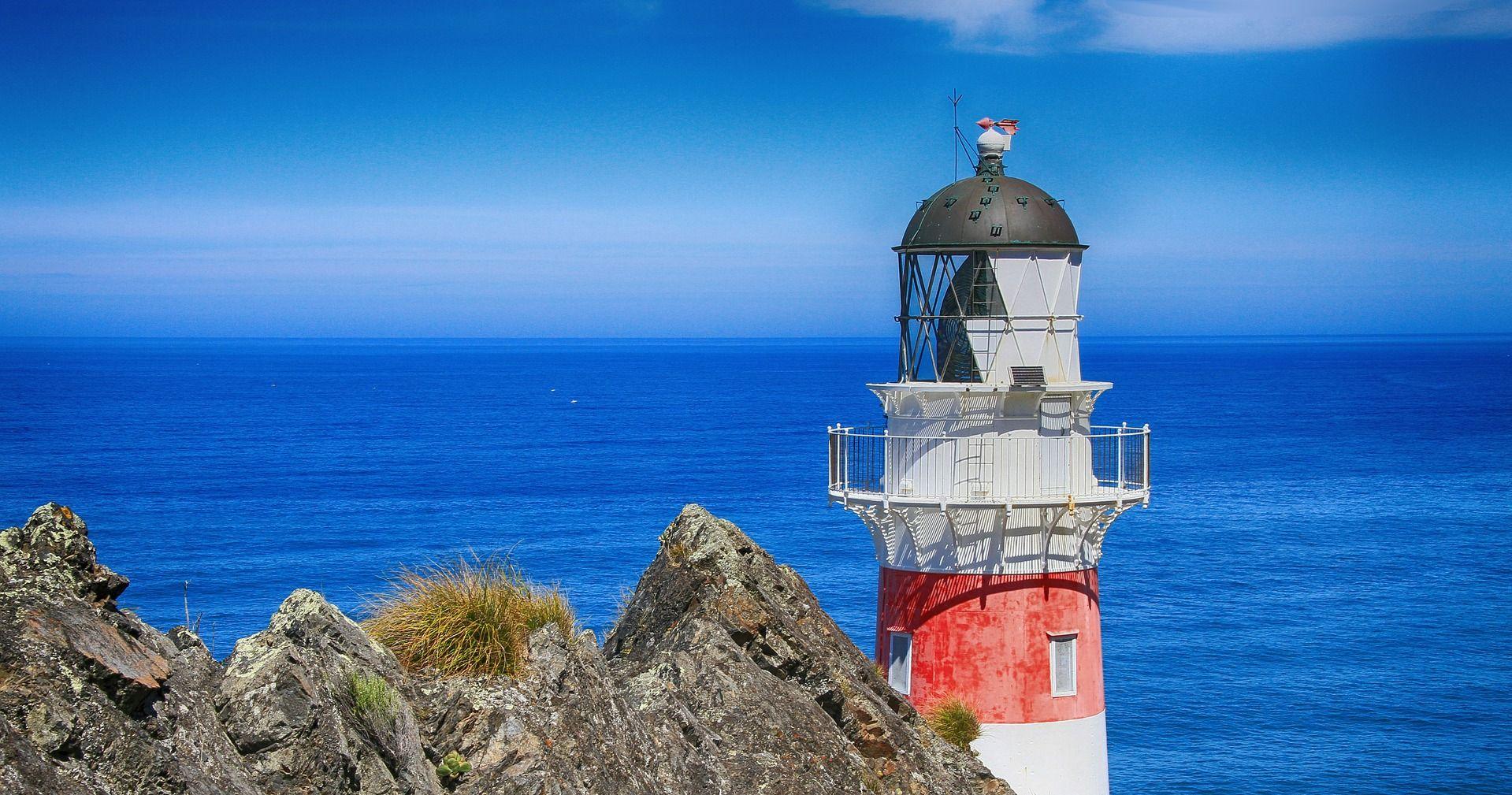 South Island Special New Zealand - Premium