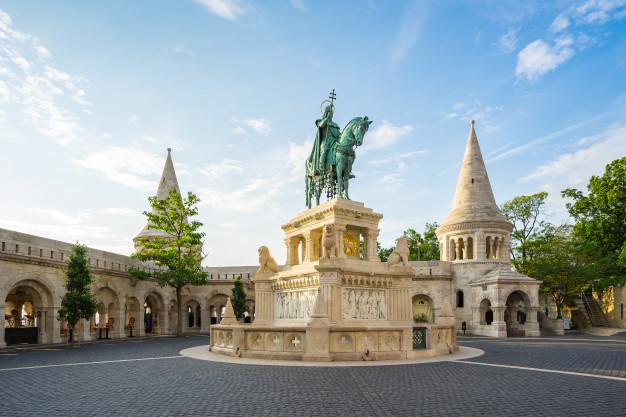 Premium Balkans Explore Tour'