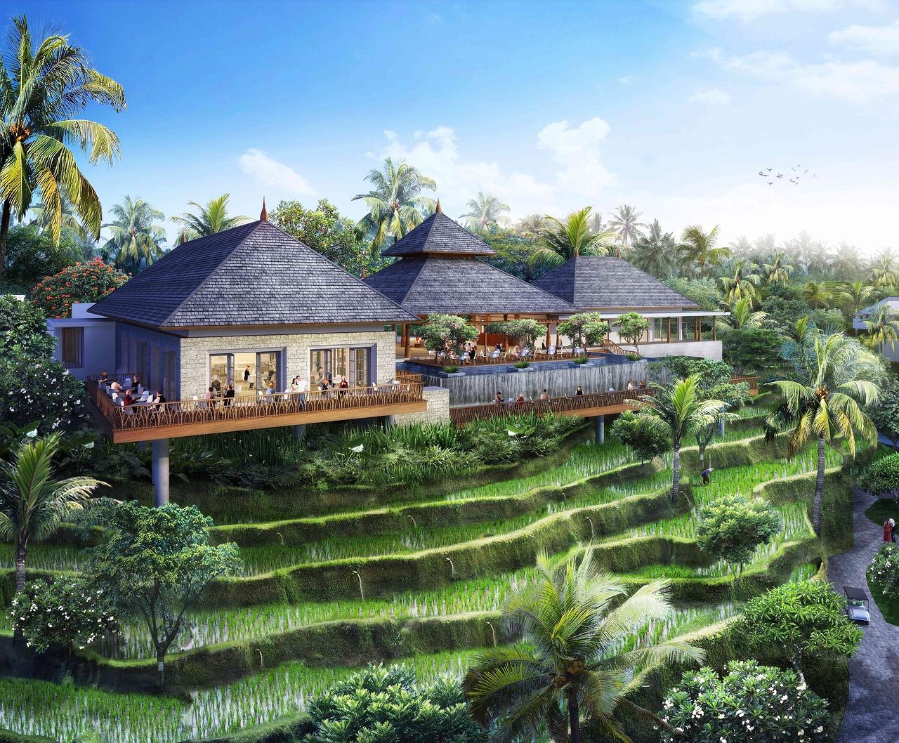 Bali Cultural Adventure