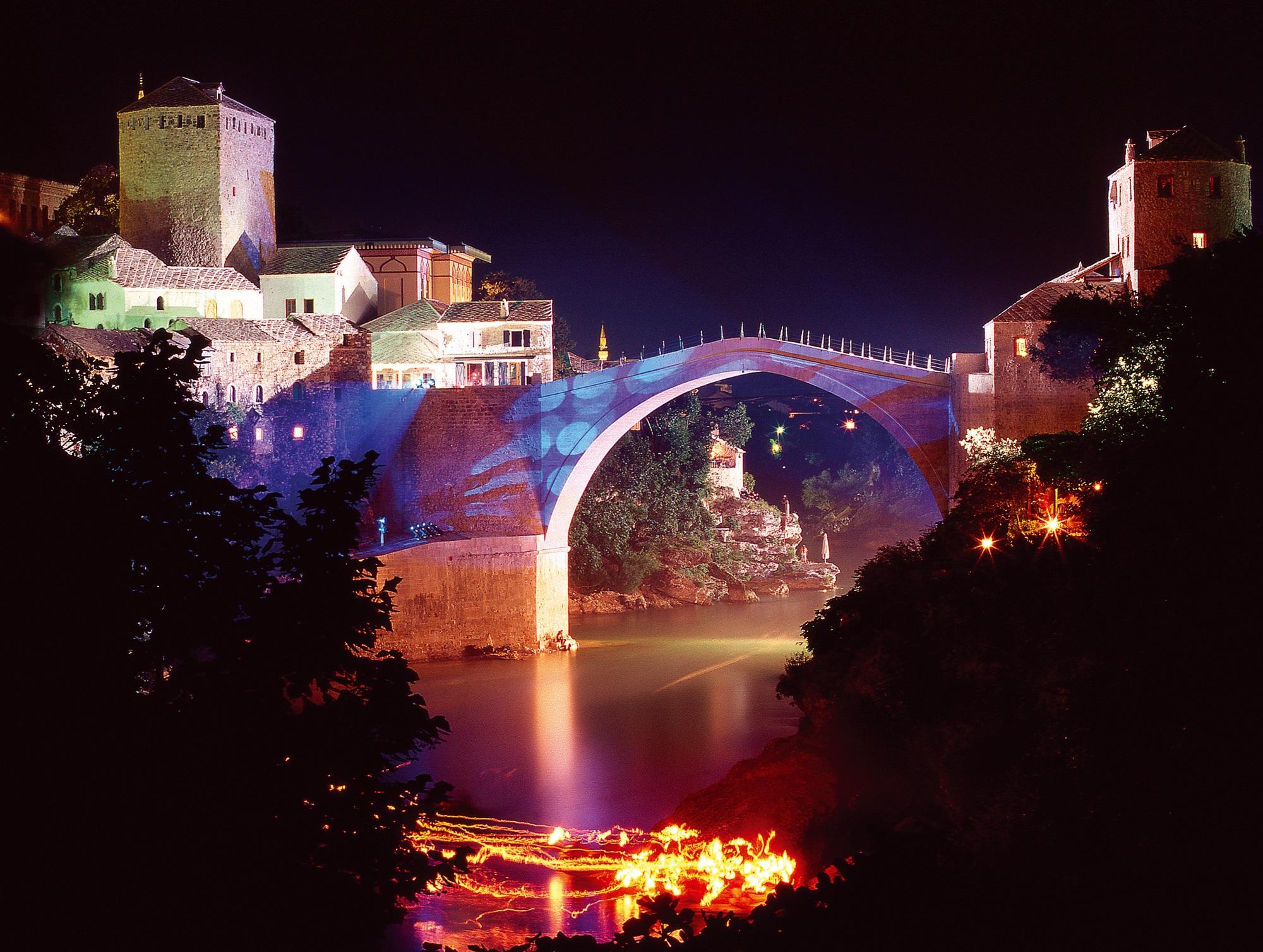 Grand Balkans Bonanza Tour^